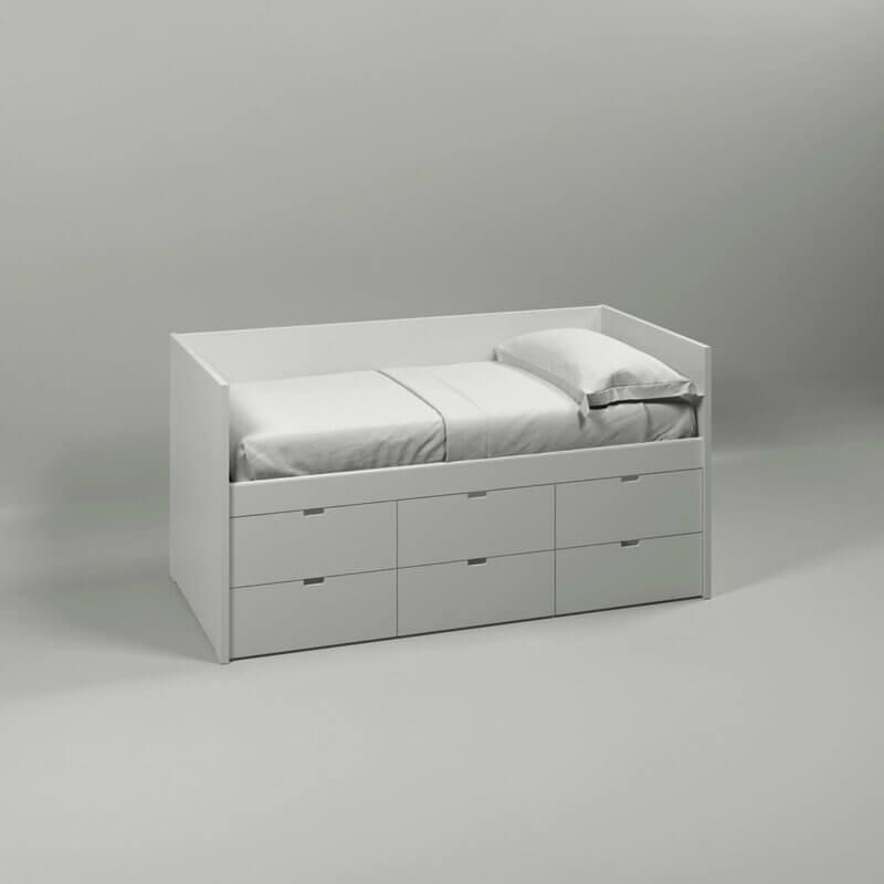MUBA-BLOCK-BED