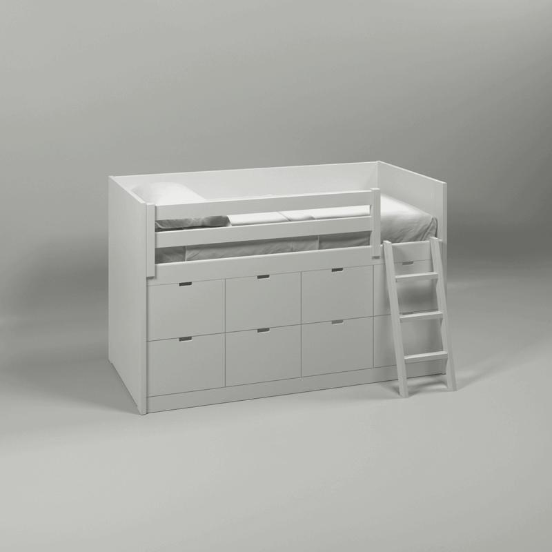 MUBA-BLOCK-BED-XL