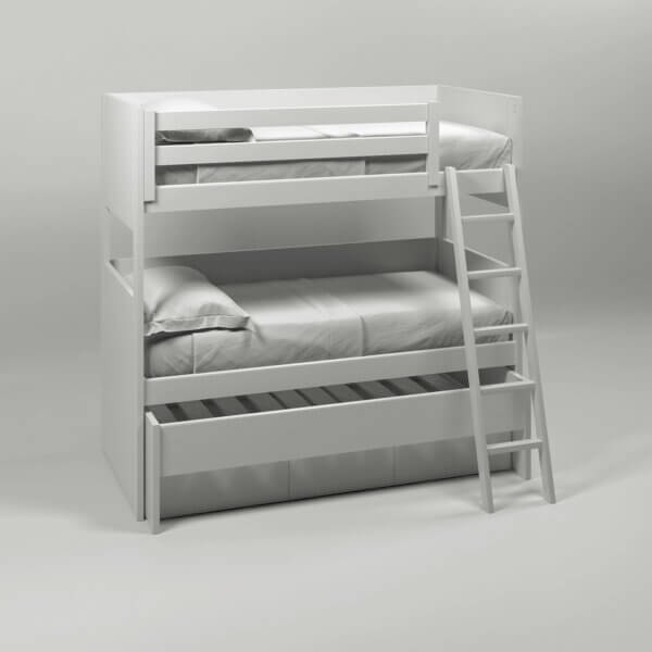 MUBA-LITERA-BUNKBED-MOVIL-XL