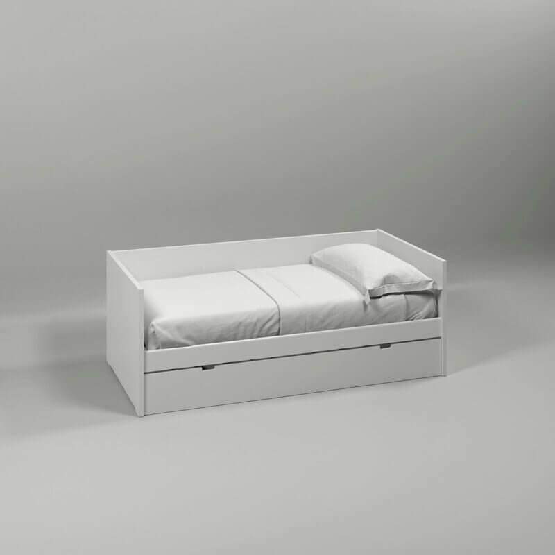MUBA-NIDO-BED