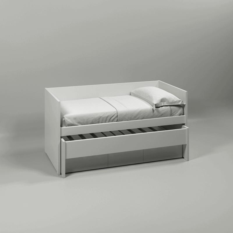 MUBA-NIDO-MOVIL-bed