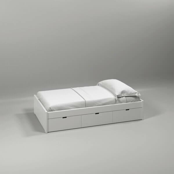 MUBA-TATAMI-BED