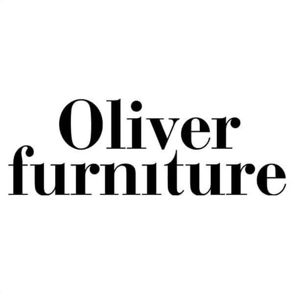 Logo Oliver Furniture