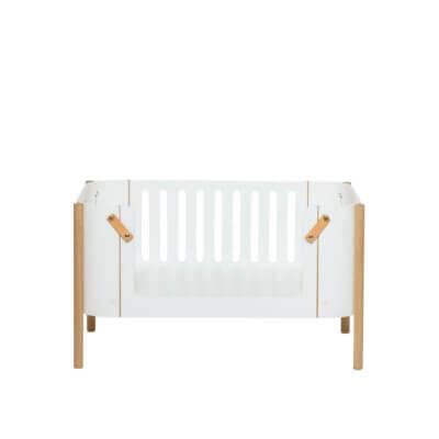 Oliver furniture Sitzbank Wood_Web