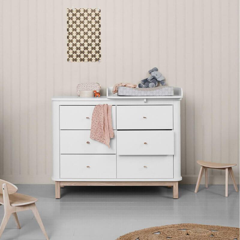 Oliver-furniture-Wickelkommode-041363_Web