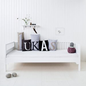 Oliver Furniture U-Kissen Ambiente1