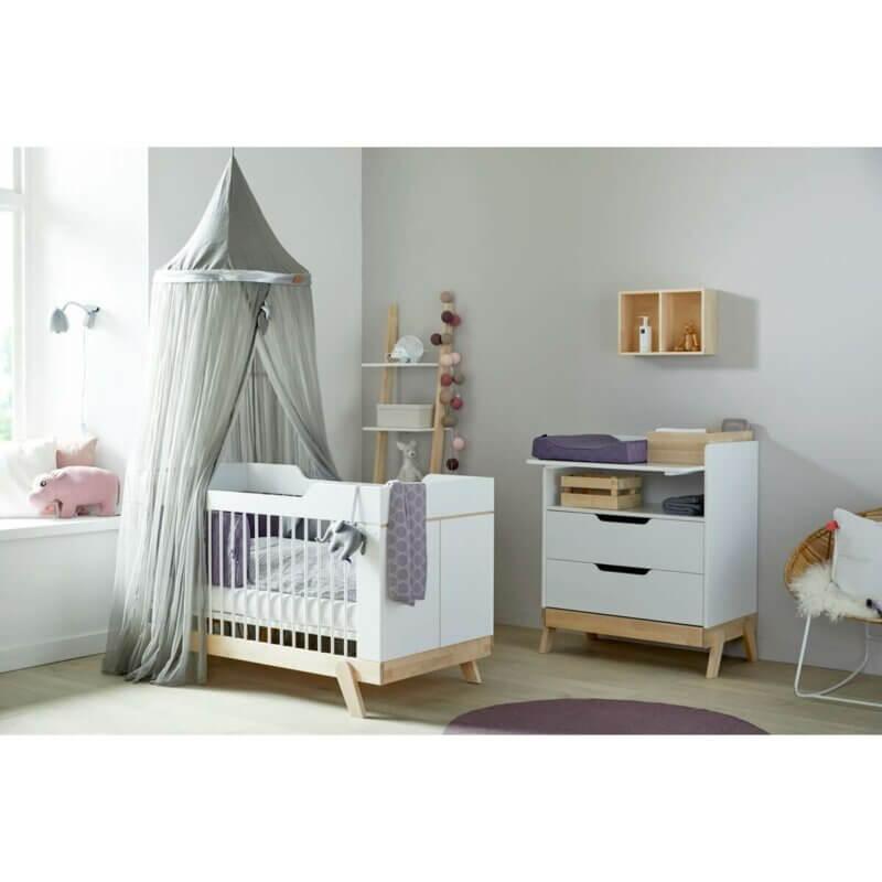 Lifetime Babyzimmer