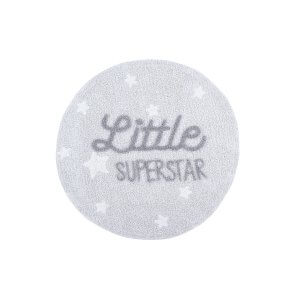 Lorena Canals - Mr Wonderful Collection - little superstar