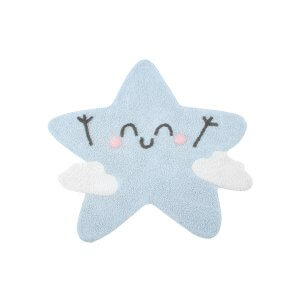 Lorena Canals - Mr Wonderful Collection - happy star