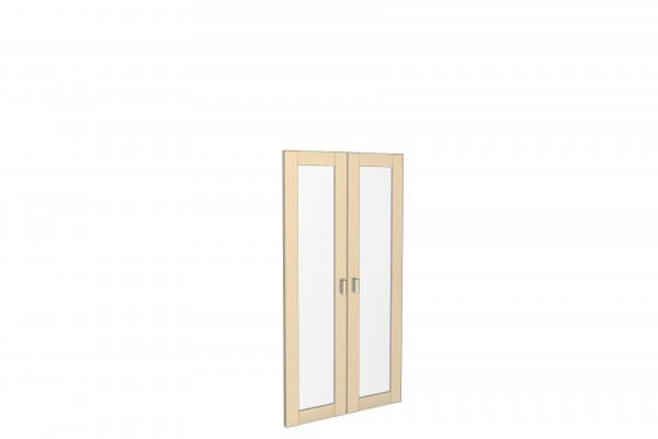 deluxe Türen 603.1