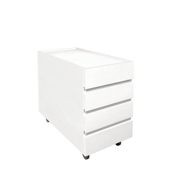Schubladencontainer Ziggy-13065