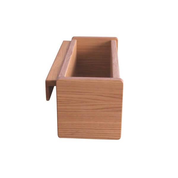 KASVA - Einhängebox