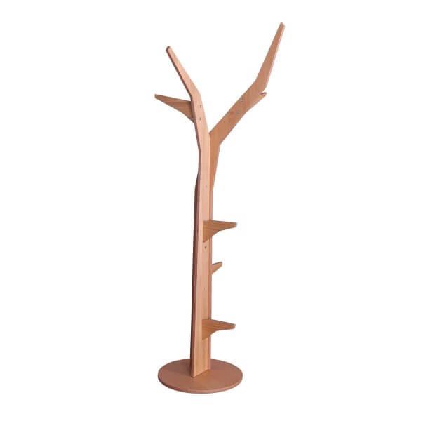 KASVA - freistehender Baum