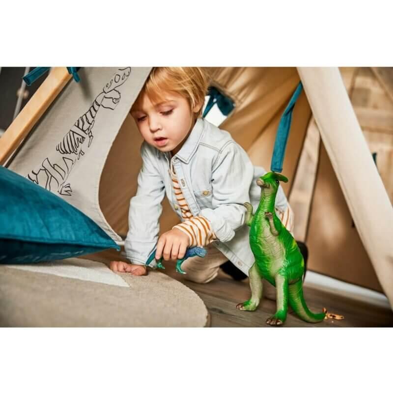 Lifetime Spielzelt Dino