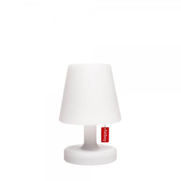 Fatboy - LED Lampe Edison The Petit