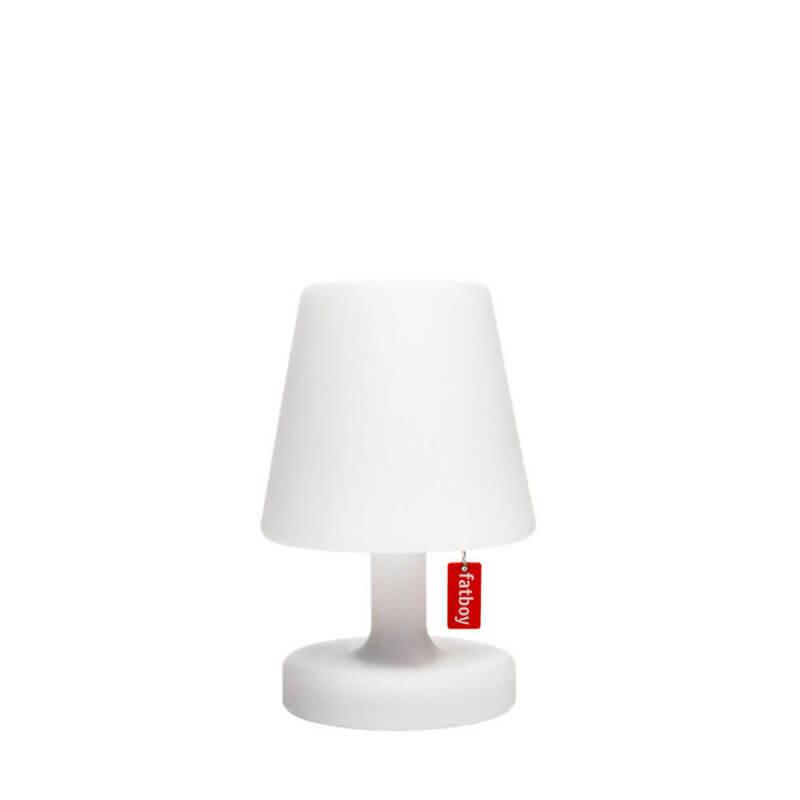Fatboy - LED Lampe Edison The Petit