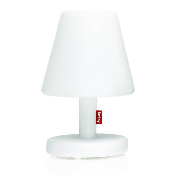 Fatboy - LED Lampe Medium-0