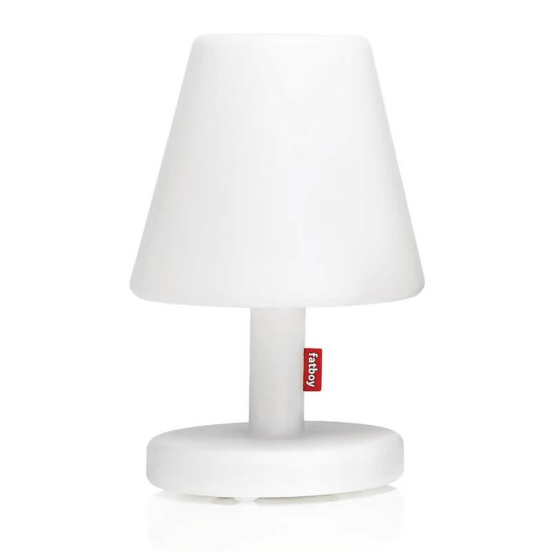 Fatboy - LED Lampe Medium-0