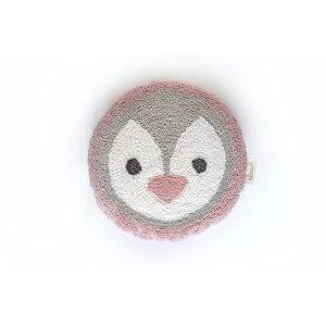 minividuals Kissen Pinguin