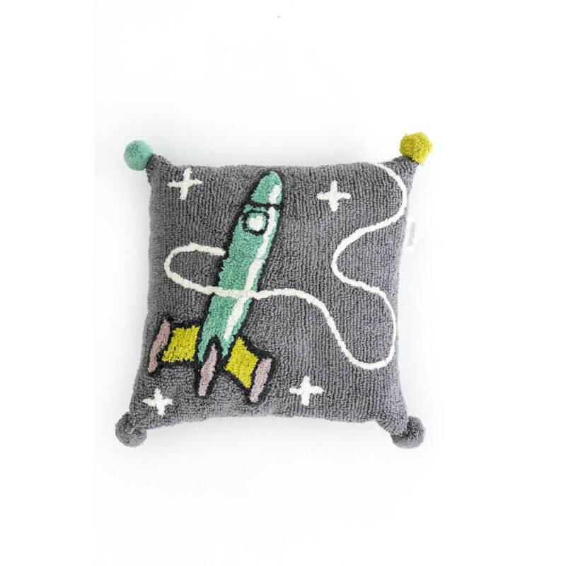minividuals Kissen Astronaut