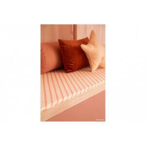 Nobodinoz_candy house_mattress_Web