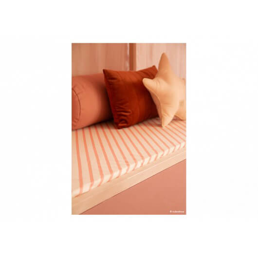 Nobodinoz_candy house_mattress_Web