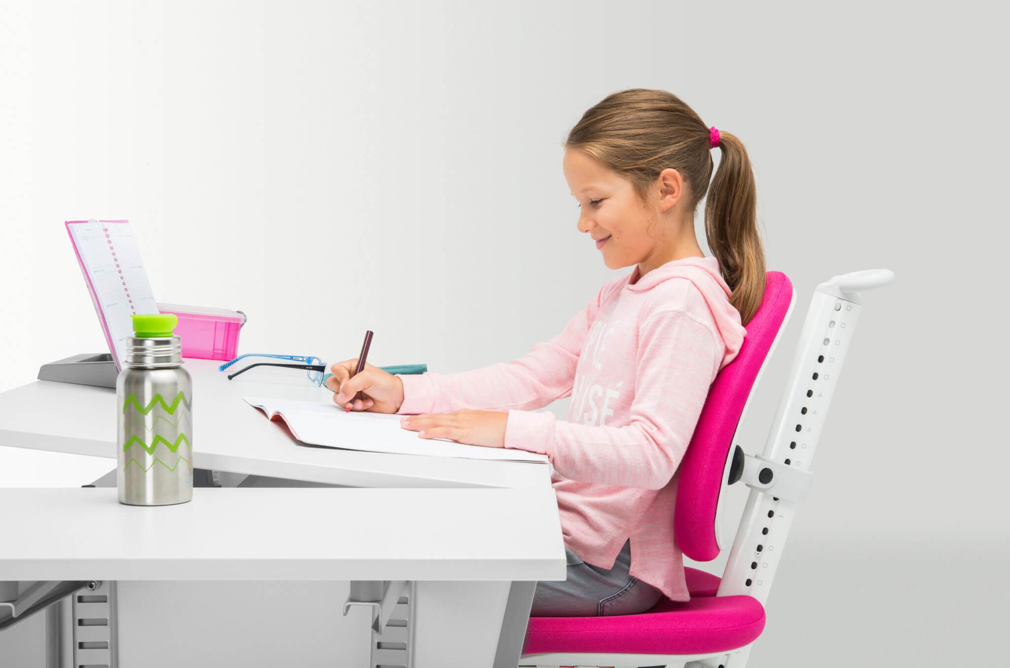Moll Tisch u Stuhl Karussel 3