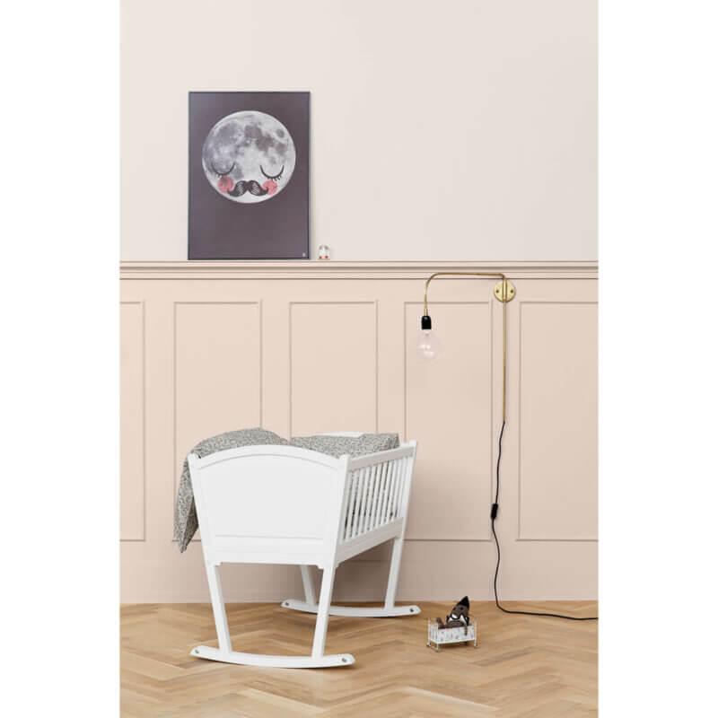 Oliver furniture Wiege