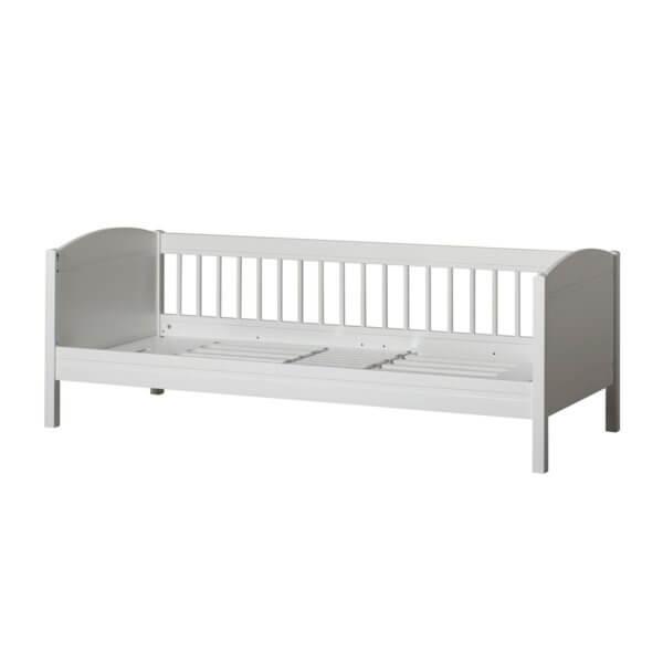 Oliver furniture Lille+ basic