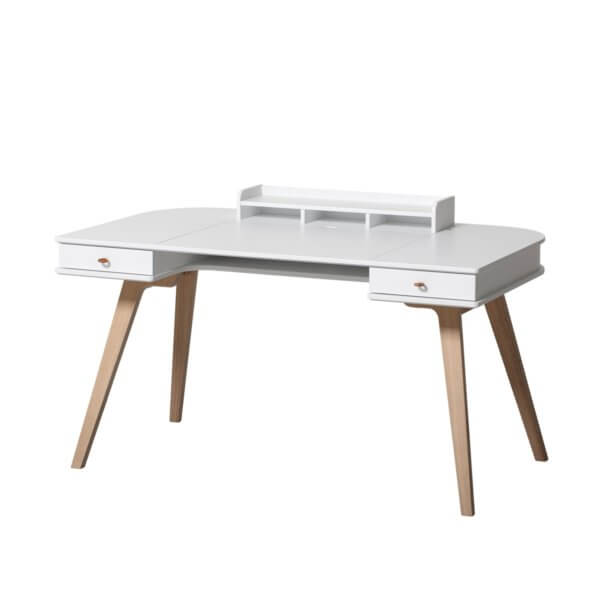 Oliver Furniture Juniorschreibtisch Wood