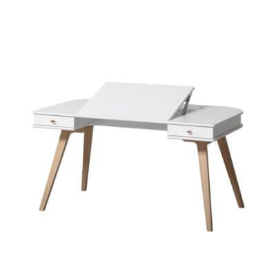 Oliver Furniture Juniorschreibtisch Wood