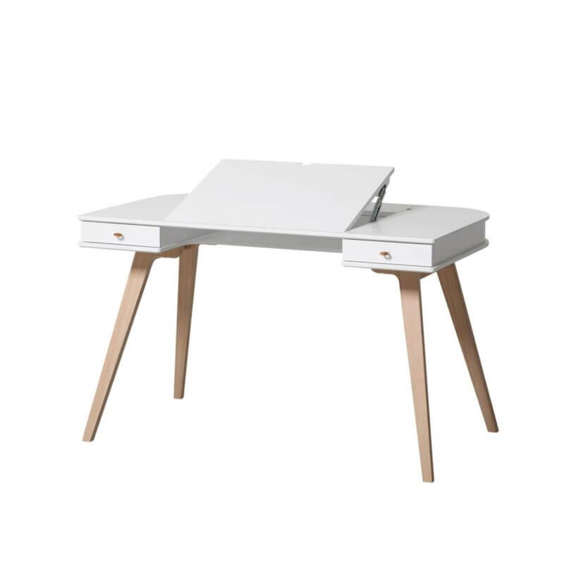Oliver Furniture Schreibtisch Wood