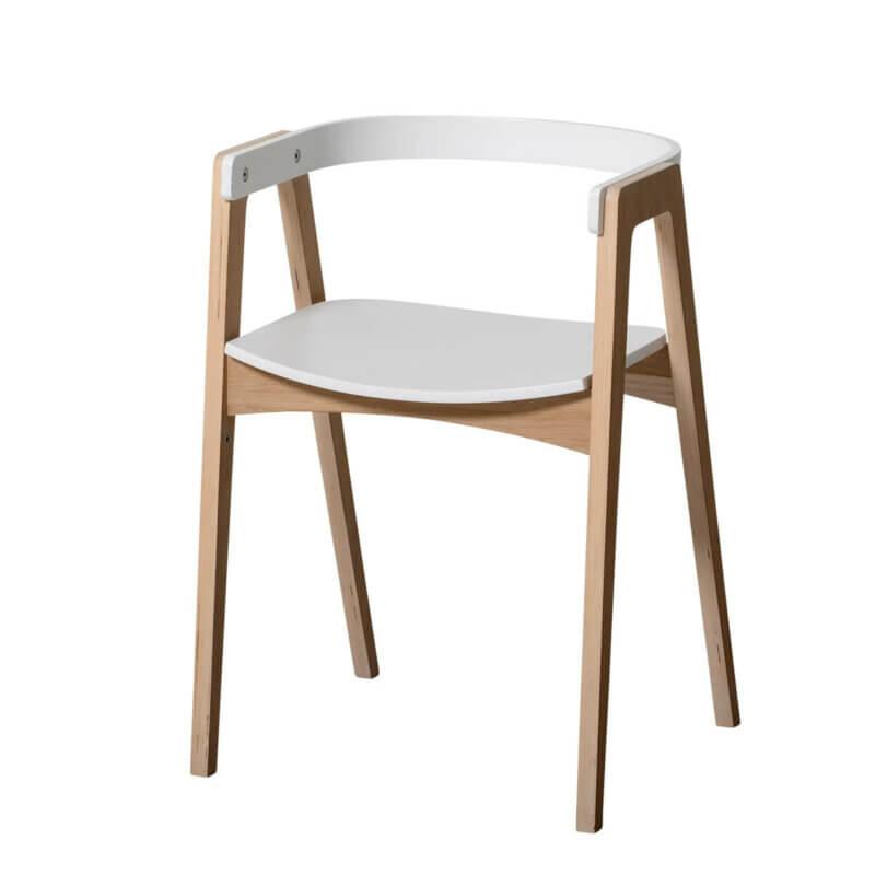 Oliver Furniture Armstuhl