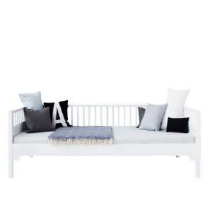 Oliver Furniture Bettsofa Seaside
