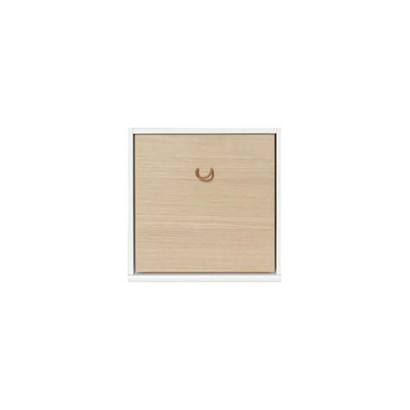 Oliver Furniture 3 Aufbewahrungskiste Wood