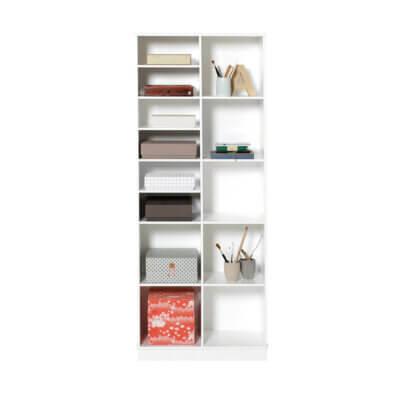 Oliver Furniture Regal 2x5 Wood