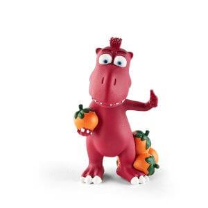 Der kleine Drache Kokosnuss Hörspielfigur