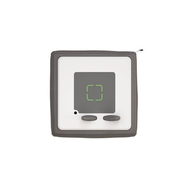 Toniebox Set anthrazit - digitale Hörspiele