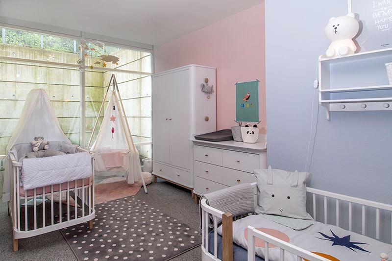 Babymöbel in Meggen